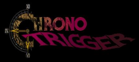 Chrono_Trigger_logo.png